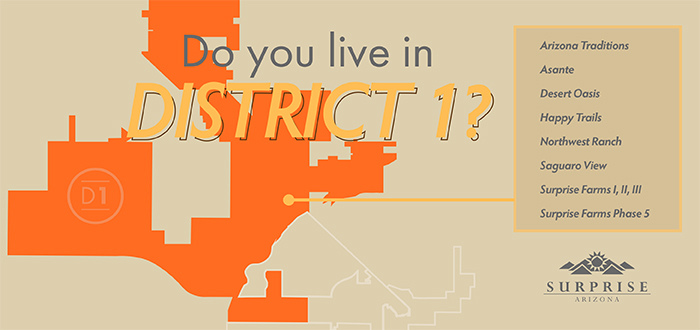 Do you live in D1